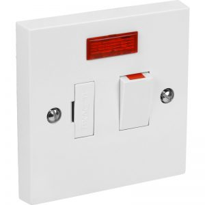 SOCKETS / SWITCHES