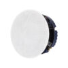 Bluetooth speaker images_0043_01563_Lithe Audio Bluetooth Ceiling speaker_Cutout no cover[4][1]